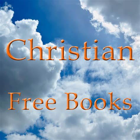 Christian Book Gift Card - amazon com free christian books for kindle free christian books for kindle fire