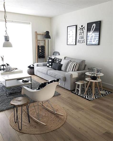 Mi Casa Decoracion Ikea Bedroom 25 Best Ideas About Small Sofa On Small