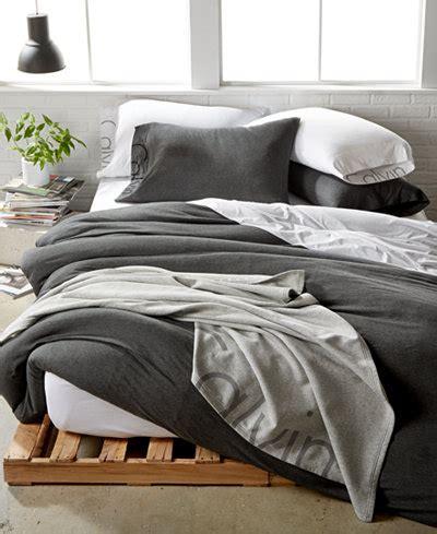 modern bed sheets calvin klein modern cotton body full queen duvet cover