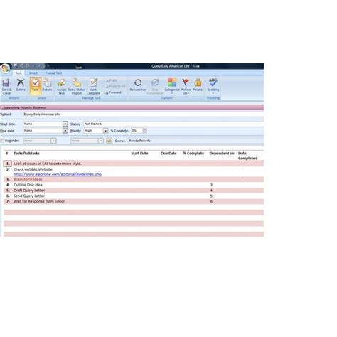 item spreadsheet template pin item list excel template on update