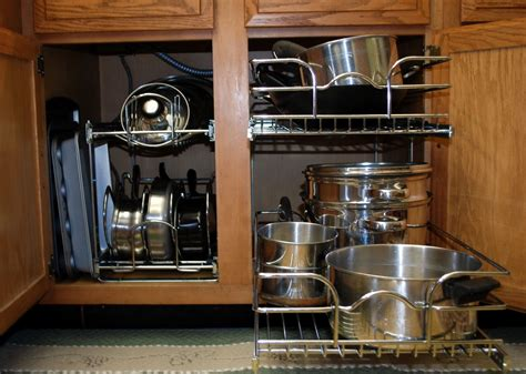 kitchen cupboard organizers canada kitchen cupboard organizers canada home design ideas