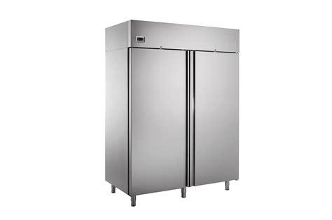 armadi refrigerati armadi refrigerati degart