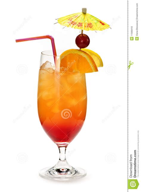 cocktail clip tropical drink clipart clipart suggest
