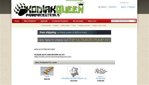 independent provillus reviews consumer kodiakqueen com review store lacks independent consumer