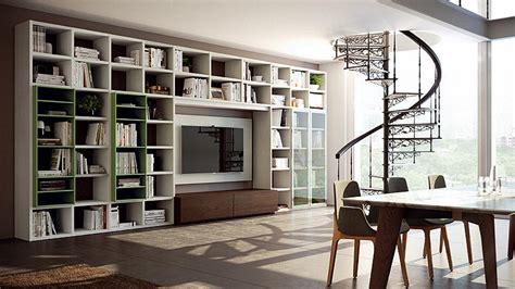cutini mobili soggiorni moderni fratelli cutini mobili srl roma