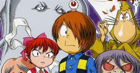 anime jadul anime jadul ini horror my life