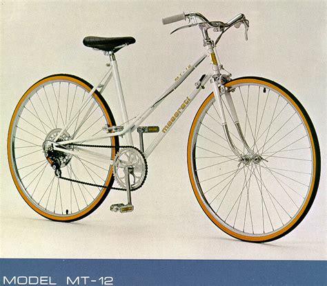 maserati bike price maserati tipo2 bike forums
