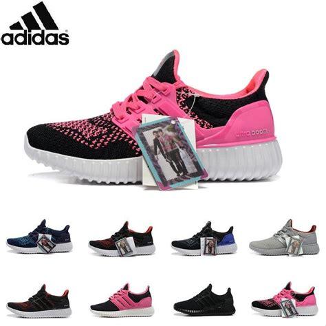 Adidas Yezzy Boost Casual cheap adidas originals yeezy ultra boost 2016