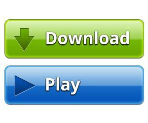 download dari youtube ke mp3 online cara download lagu dari youtube ke mp3 caramediainfo