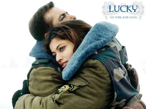 lucky no time love mp3 songs download mp3 songs zone lucky no time for love 2005