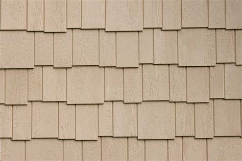 Cedar Shake Siding Vinyl Truwood Old Mill Siding Collins