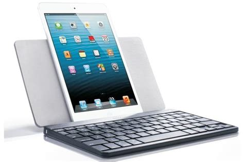 best bluetooth tablet keyboard best keyboards for tablets bluetooth cases covers