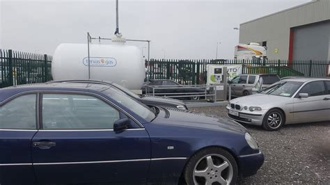 boats for sale in cork done deal autogas ireland lpg conversions 1 380 photos 27