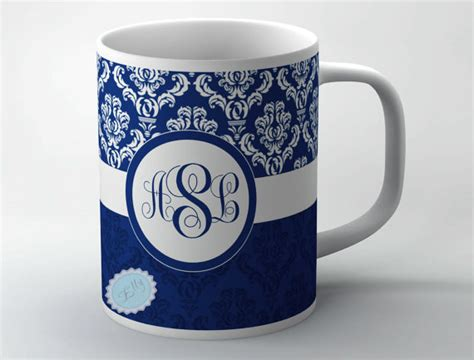 mug design company sip in style butterfly ghost personalized mug review
