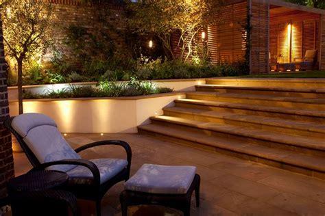 giardini illuminati giardini illuminati crea giardino illuminazione giardino