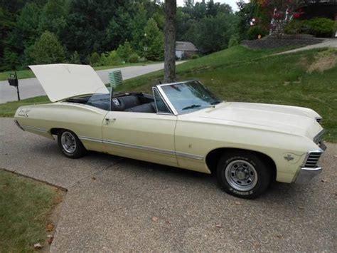 67 impala for sale 67 chevy impala for sale ebay autos weblog autos post