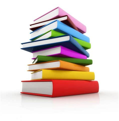 difficult books home integrated modeling method