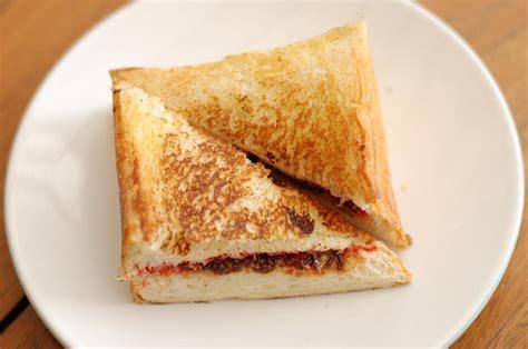 resep membuat olahan roti tawar resep roti tawar panggang enak lembut resep cara masak