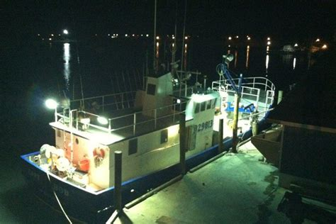 commercial fishing boat gear hi liner fishing commercial fishing gear