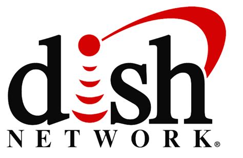 Dish Network Background Check Theclassactionguide Dish Network Background Check Class Settlement