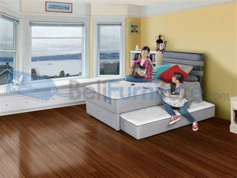 Set Dispenser Family Lengkap comforta 3 in 1 family 120 cm murah bergaransi dan