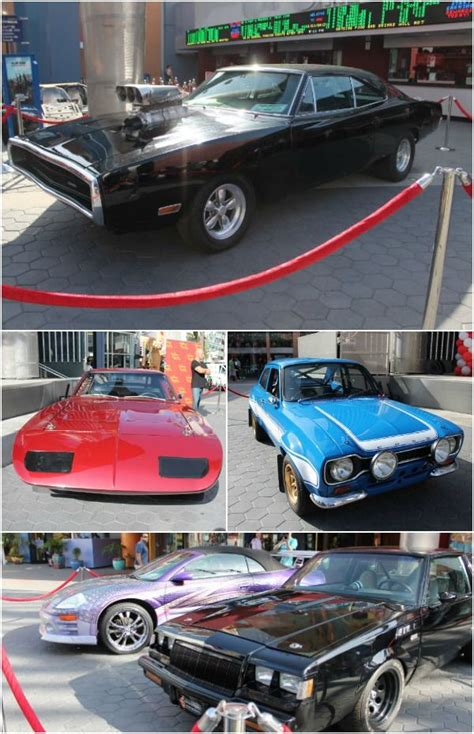 fast and furious years 67 best images about fast and furious on pinterest cars