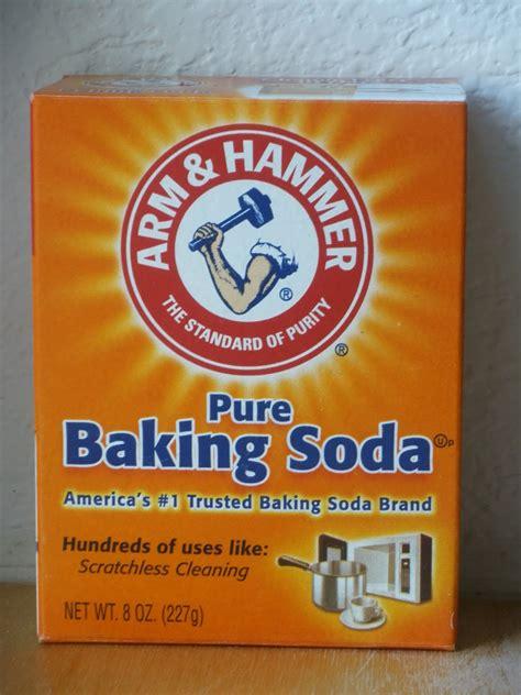 unclog bathtub baking soda vinegar clogged bathtub drain baking soda 171 bathroom design