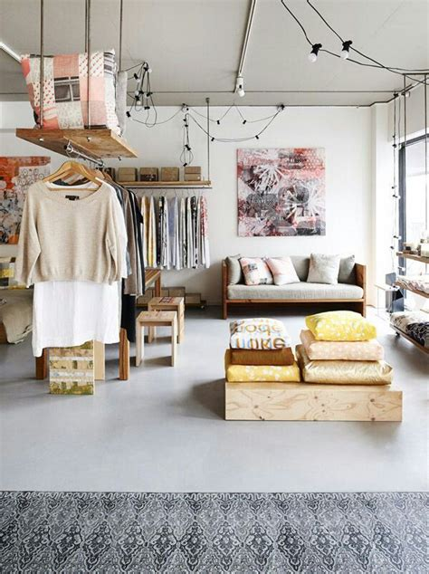 25 best ideas about studio apartment organization on best 25 studio apartments ideas on pinterest studio