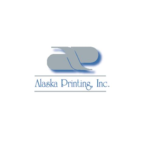 Office Depot Hours Anchorage Alaska Printing Inc Anchorage Alaska Ak
