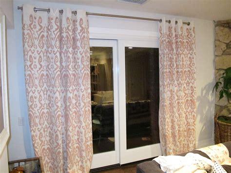 stencil curtains amber interior design oliveleaf ikat stencils