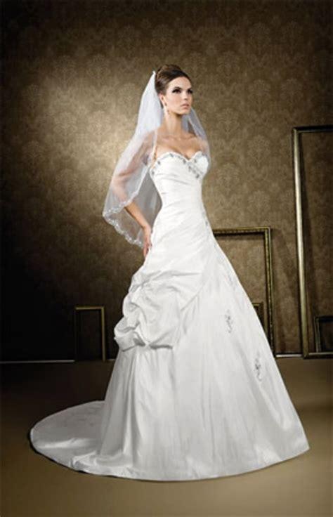 imagenes vestidos de novia 2014 fotos de vestidos de novias con velo