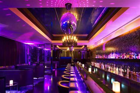 best nightclubs in the best nightclubs in doha qatar doha