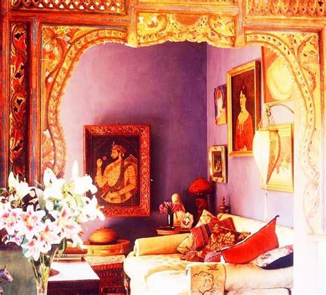 zuniga interiors moroccan chic zuniga interiors more fabulous global style from india