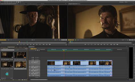 adobe premiere pro old film effect premiere pro cs 6 0 first impressions glj media group