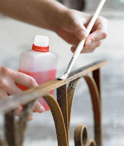 lijar barandilla hierro c 243 mo reciclar una barandilla en un cabecero
