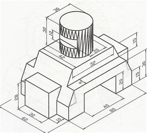 autocad tutorial for mechanical engineering engineering autocad drawings