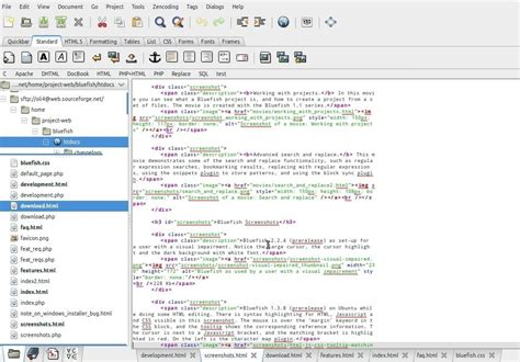 best code editor mac best code editors for windows and mac solutionrider
