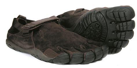 five finger shoes vibram fivefingers