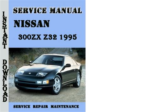 hayes auto repair manual 1992 nissan 240sx electronic valve timing service manual electronic throttle control 1996 nissan 300zx on board diagnostic system