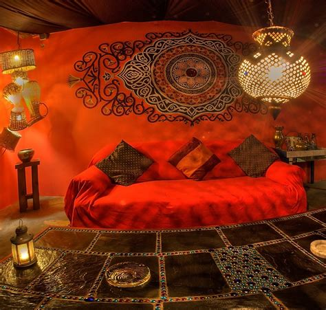 Moroccan Home Decor Ideas The Latest Home Decor Ideas