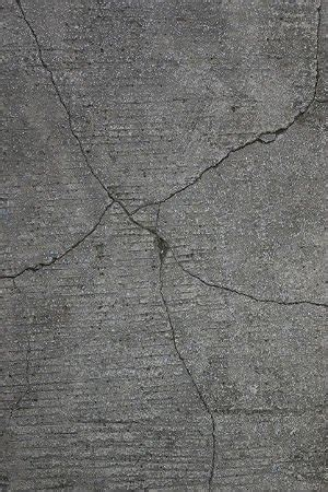 Cracks in the Basement Floor? Here's What They Mean   Bob Vila