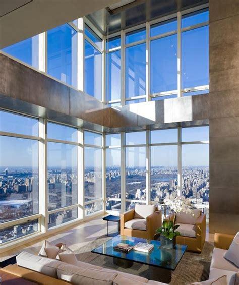 Manhattan Living Room by Top 5 Manhattan Living Rooms