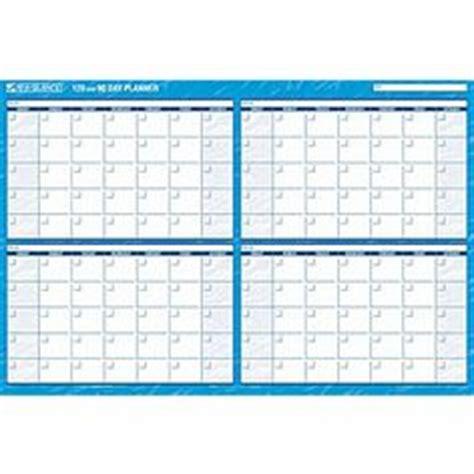 attendance calendar printable and calendar on pinterest