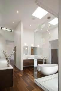 personnaliser sa salle de bain design avec un look