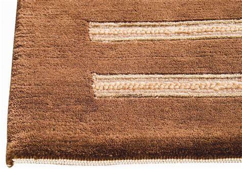 M A Trading Mat The Basics Area Rug Chicago Rugs Chicago
