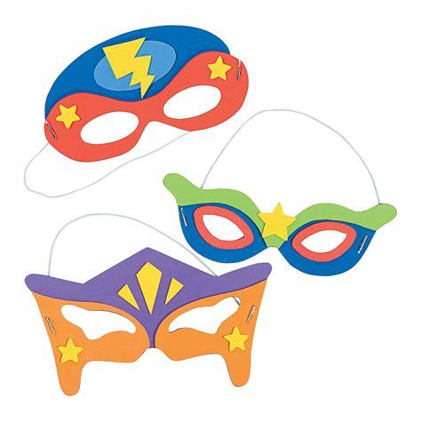 craft masks mask craft kit trading