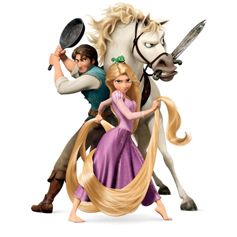 wallpaper cartoon tangled tangled 3d movies hd wallpapers cartoon wallpapers