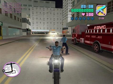 cara mod game gta vice city gta vice city multiplayer no superdownloads download de
