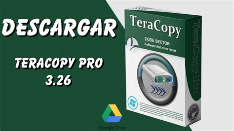 teracopy full version download free teracopy pro 3 2 crack keygen license key full version