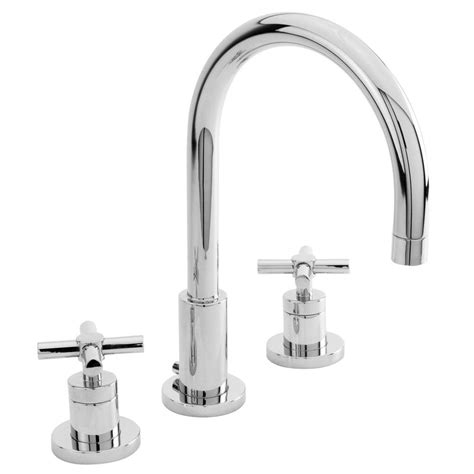 newport bathroom fixtures newport brass faucets bathroom sink faucets widespread